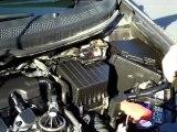 Used 2010 Honda Civic EX for sale at Honda Cars of Bellevue...an Omaha Honda Dealer!