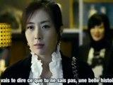 [Ajia-Team] Secret partie 9