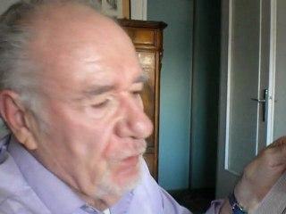 Vidéo de Bernard Laygues