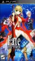 Fate Extra PSP Free Download Blogsite 2011 (PSP ISO CSO PSP Game)