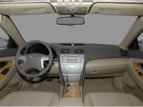 2009 Toyota Camry New Port Richey FL - by EveryCarListed.com
