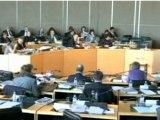 THD part.3 intervention sur le THD92 au conseil général des Hauts-de-Seine