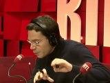 """""""Les Carnets politiques"""" : le PS au secours du camarade Papandréou"""