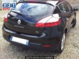 Occasion RENAULT MEGANE III BOIS COLOMBES