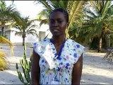 Afrique & liberté 2011 - 3ème Université libérale en Côte d'Ivoire