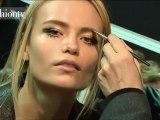 First Faces 2 Fall 2011 Paris Fashion Week | FTV
