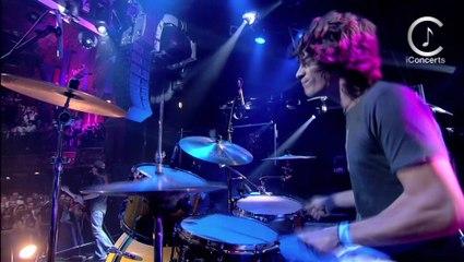 Amy McDonald - LA (live)