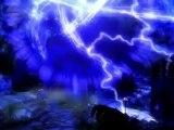 The Elder Scrolls V: Skyrim - Making of Trailer SUB ITA - da Bethesda