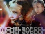 """MICHEL SARDOU """"PARCE QUE C'ETAIT LUI, PARCE QUE C'ETAIT MOI"""" PAR GBF2"""