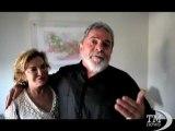 Brasile, Lula dopo la chemioterapia: vincerò questa battaglia. L'ex Presidente sta combattendo contro un tumore alla laringe