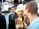 Roberto Cavalli Store Launch and After Party - Cannes   FTV