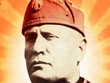 10 Dictators Who Died Violently