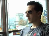 Bertrand Grospellier ElkY - ElkY: My Amazing Year -  PokerStars.com
