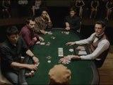 Vanessa Rousso LadyMaverick- Challenge: Vanessa Bunjee - PokerStars.com