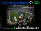 Watch free - Real Salt Lake v Seattle Sounders FC in Seattle - League Soccer (Major) Live Scores