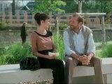 La Délicatesse (Audrey Tautou et Francois Damiens)