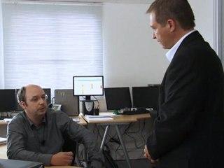 Ikoula adosse ses offres d'hébergement innovantes aux technologies de virtualisation de Microsoft