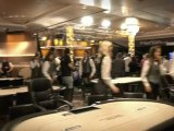 EPT Barcelona 2010 EPT Sizzles with Side Events - PokerStars.com