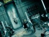 Evènement > Film Skyrock - Underworld 4 (Sortie en DVD le 8 Juin 2012)