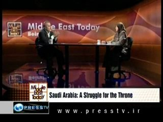 Sh Muhammad al 'Arifi on the uprisings, Muslim youth, Israel and signs of Khilafah's return (Oct. 2011)
