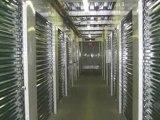 self storage south las vegas_las vegas mini storage)_las vegas storage