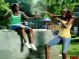 g-50-dinars ft Soulja Boy Tell`em - Crank That supa halouma(Soulja Boy)