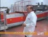 EchoEco 15/03/2010 partie1 (agriculture maroc souss massa)