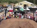 2011 Ride BMX NORA Cup - Part 2 - #1 Dirt Jumper