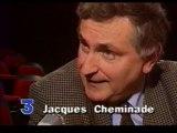 1995-2012: le combat de Jacques Cheminade contre le péril financier