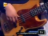 Can Bonomo - Meczup  {Yüxexes Live]
