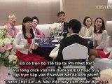 Cuoi Len Dong Hae - Tap 120 121 122 123 124 125 126 127