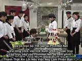 Cuoi Len Dong Hae - Tap 133 134 135 136 137 138 139