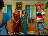 Niyati [Episode 187] 3rd November 2011 Video Watch Online pt4