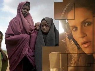 Paris-Africa : découvrez le clip des Ricochets !