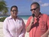 Aruba Wedding Tip: Bucuti Beach Resort Aruba