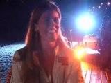 LAPT Punta del Este S2 Day 1 Intro Pokerstars.com