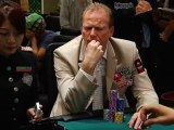APPT Macau 2010: Marcel Luske on Day 3 - Asia Pacific Poker Tour PokerStars.com