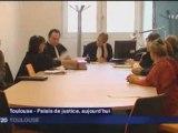 Quartier de Lardenne 31 riverains d'antenne relais portent plainte contre Orange