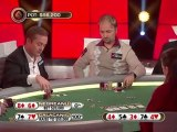 The PokerStars Big Game - Jason Calacanis vs Daniel Negreanu