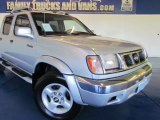 2000 Nissan Frontier for sale in Denver CO - Used Nissan by EveryCarListed.com