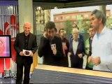 """TV3 - Polònia - És """"Divendres"""" a """"Polònia"""""""