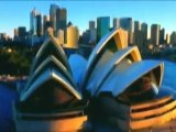 Australie Tours : Queensland, New South Wales, Northern Territory & South Australia
