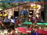 Selectcamp camping La Torre del Sol Costa Dorada Spanje Vacanceselect.nl