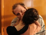 LA DÉLICATESSE : BANDE-ANNONCE Full HD Avec Audrey Tautou, François Damiens,...