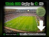 Where to stream - Newcastle Falcons vs Worcester Warriors Online - Aviva Premiership Rugby 2011 Live