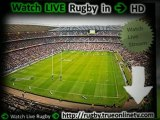Watch now - Harlequins vs Bath Rugby Highlights - Aviva Premiership Rugby 2011 Highlights