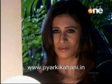 Pyaar Ki Yeh Ek Kahani 4th November 2011 Part 3 Pyaar Ki Yeh Ek Kahani