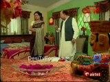 Niyati [Episode 188] 4th November 2011 - pt3