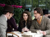 Sherlock Holmes : Jeu d'Ombres - Bande Annonce #2 [VF|HD]