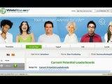 Los Angeles Times -- Los Angeles Jobs & Employment Website Marketers - LosAngelesOnlineJobs.com